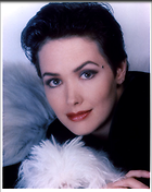 Celebrity Photo: Janine Turner 476x600   42 kb Viewed 882 times @BestEyeCandy.com Added 3608 days ago