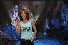 Celebrity Photo: Linda Blair 3504x2336   1.1 mb Viewed 25 times @BestEyeCandy.com Added 3156 days ago