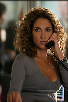Celebrity Photo: Melina Kanakaredes 1334x2000   656 kb Viewed 2.480 times @BestEyeCandy.com Added 3024 days ago