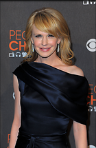 Celebrity Photo: Kathryn Morris 1954x3000   509 kb Viewed 366 times @BestEyeCandy.com Added 2055 days ago