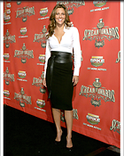 Celebrity Photo: Jill Wagner 2400x3000   714 kb Viewed 886 times @BestEyeCandy.com Added 1976 days ago