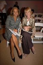 Celebrity Photo: Katie Couric 2400x3600   534 kb Viewed 1.853 times @BestEyeCandy.com Added 3391 days ago