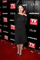 Celebrity Photo: Jodi Lyn OKeefe 665x1000   73 kb Viewed 419 times @BestEyeCandy.com Added 2594 days ago