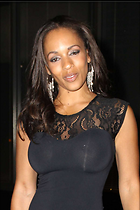 Celebrity Photo: Melyssa Ford 1200x1801   91 kb Viewed 1.449 times @BestEyeCandy.com Added 2093 days ago
