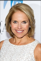 Celebrity Photo: Katie Couric 341x512   49 kb Viewed 658 times @BestEyeCandy.com Added 1834 days ago