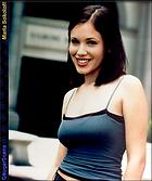 Celebrity Photo: Marla Sokoloff 856x1024   381 kb Viewed 1.039 times @BestEyeCandy.com Added 3078 days ago