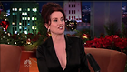 Celebrity Photo: Megan Mullally 624x352   40 kb Viewed 643 times @BestEyeCandy.com Added 2327 days ago