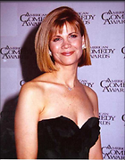 Celebrity Photo: Markie Post 587x756   36 kb Viewed 1.400 times @BestEyeCandy.com Added 2104 days ago