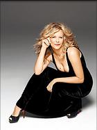 Celebrity Photo: Meg Ryan 454x605   28 kb Viewed 167 times @BestEyeCandy.com Added 2059 days ago
