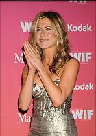 Celebrity Photo: Jennifer Aniston 2556x3600   614 kb Viewed 503 times @BestEyeCandy.com Added 2523 days ago