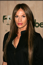 Celebrity Photo: Jolene Blalock 2336x3504   682 kb Viewed 434 times @BestEyeCandy.com Added 3491 days ago
