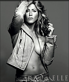 Celebrity Photo: Jennifer Aniston 750x888   68 kb Viewed 5.162 times @BestEyeCandy.com Added 2879 days ago