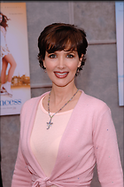 Celebrity Photo: Janine Turner 2500x3764   945 kb Viewed 796 times @BestEyeCandy.com Added 3608 days ago