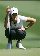 Celebrity Photo: Michelle Wie 2147x3000   366 kb Viewed 1.229 times @BestEyeCandy.com Added 3077 days ago