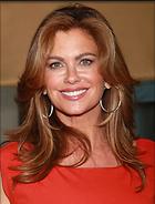 Celebrity Photo: Kathy Ireland 457x600   83 kb Viewed 541 times @BestEyeCandy.com Added 1876 days ago