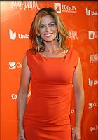 Celebrity Photo: Kathy Ireland 421x600   77 kb Viewed 480 times @BestEyeCandy.com Added 1876 days ago