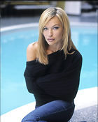 Celebrity Photo: Jolene Blalock 2400x3006   267 kb Viewed 1.796 times @BestEyeCandy.com Added 3559 days ago