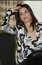Celebrity Photo: Jami Gertz 1960x3008   797 kb Viewed 861 times @BestEyeCandy.com Added 1835 days ago
