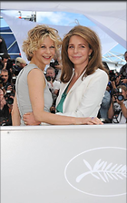 Celebrity Photo: Meg Ryan 500x800   45 kb Viewed 156 times @BestEyeCandy.com Added 2297 days ago