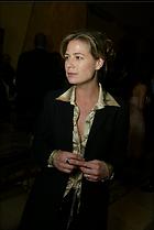 Celebrity Photo: Maura Tierney 1648x2464   411 kb Viewed 216 times @BestEyeCandy.com Added 1988 days ago