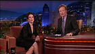 Celebrity Photo: Megan Mullally 624x352   47 kb Viewed 599 times @BestEyeCandy.com Added 2327 days ago
