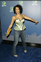 Celebrity Photo: Melyssa Ford 2000x3000   875 kb Viewed 426 times @BestEyeCandy.com Added 3084 days ago
