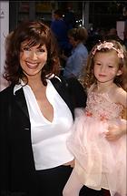 Celebrity Photo: Janine Turner 2100x3223   661 kb Viewed 777 times @BestEyeCandy.com Added 3608 days ago