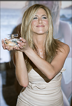 Celebrity Photo: Jennifer Aniston 2017x3000   782 kb Viewed 8.666 times @BestEyeCandy.com Added 2094 days ago