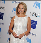 Celebrity Photo: Katie Couric 564x594   70 kb Viewed 513 times @BestEyeCandy.com Added 1834 days ago