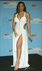 Celebrity Photo: Melyssa Ford 1754x3000   605 kb Viewed 1.570 times @BestEyeCandy.com Added 3000 days ago