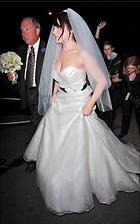 Celebrity Photo: Marla Sokoloff 500x800   76 kb Viewed 372 times @BestEyeCandy.com Added 2421 days ago