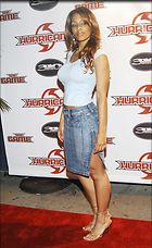Celebrity Photo: Melyssa Ford 1842x3000   670 kb Viewed 1.114 times @BestEyeCandy.com Added 3084 days ago