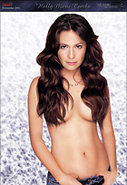 Celebrity Photo: Holly Marie Combs 1024x1484   383 kb Viewed 3.535 times @BestEyeCandy.com Added 4323 days ago
