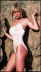 Celebrity Photo: Julie McCullough 449x778   176 kb Viewed 1.873 times @BestEyeCandy.com Added 4420 days ago