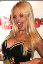 Celebrity Photo: Jesse Jane 2336x3504   762 kb Viewed 2.729 times @BestEyeCandy.com Added 2468 days ago