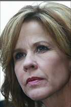 Celebrity Photo: Linda Blair 2336x3504   1,002 kb Viewed 28 times @BestEyeCandy.com Added 3156 days ago