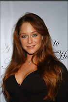 Celebrity Photo: Jamie Luner 2400x3600   917 kb Viewed 640 times @BestEyeCandy.com Added 1819 days ago