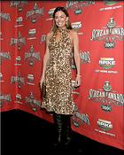 Celebrity Photo: Krista Allen 2400x3000   747 kb Viewed 629 times @BestEyeCandy.com Added 3495 days ago