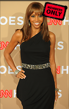 Celebrity Photo: Holly Robinson Peete 2461x3899   1.7 mb Viewed 6 times @BestEyeCandy.com Added 2013 days ago
