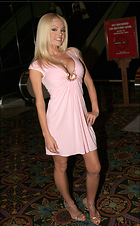 Celebrity Photo: Jesse Jane 929x1500   205 kb Viewed 2.181 times @BestEyeCandy.com Added 3172 days ago