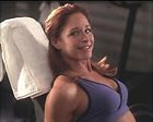 Celebrity Photo: Jamie Luner 349x280   35 kb Viewed 507 times @BestEyeCandy.com Added 1819 days ago