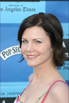 Celebrity Photo: Josie Davis 2336x3504   958 kb Viewed 144 times @BestEyeCandy.com Added 2292 days ago