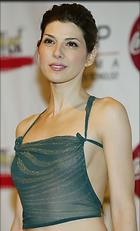 Celebrity Photo: Marisa Tomei 1069x1764   240 kb Viewed 3.200 times @BestEyeCandy.com Added 4386 days ago