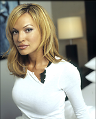 Celebrity Photo: Jolene Blalock 2383x2955   367 kb Viewed 2.222 times @BestEyeCandy.com Added 3559 days ago