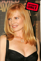Celebrity Photo: Marg Helgenberger 2336x3504   2.6 mb Viewed 30 times @BestEyeCandy.com Added 3605 days ago