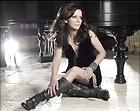 Celebrity Photo: Martina McBride 600x477   60 kb Viewed 12.833 times @BestEyeCandy.com Added 1702 days ago
