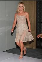 Celebrity Photo: Jennifer Aniston 2016x3000   743 kb Viewed 8.358 times @BestEyeCandy.com Added 1847 days ago