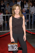 Celebrity Photo: Linda Blair 470x715   124 kb Viewed 887 times @BestEyeCandy.com Added 3776 days ago