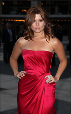 Celebrity Photo: Joanna Garcia 500x800   264 kb Viewed 640 times @BestEyeCandy.com Added 2399 days ago