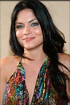 Celebrity Photo: Jodi Lyn OKeefe 1152x1728   320 kb Viewed 509 times @BestEyeCandy.com Added 2594 days ago